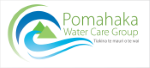 Pomahaka Water Care Group